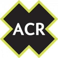 Acr Electronics Inspectors Lacquer