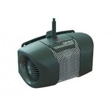 Caframo Pali Safe Bilge Heater