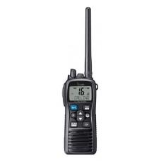 Icom M-73 Handheld VHF