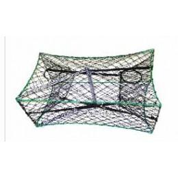 Kufa Foldable Crab Trap