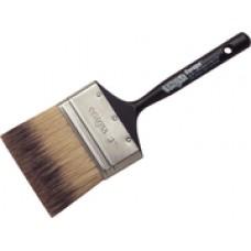 Corona Brushes Inc 1 Europa Brush