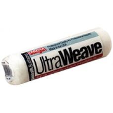 Corona Brushes Inc Ultraweave 3/16 -9 Roller