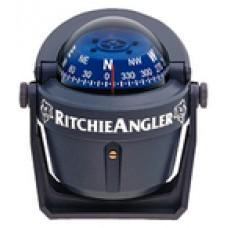 Ritchie Angler Compass Brkt Mount