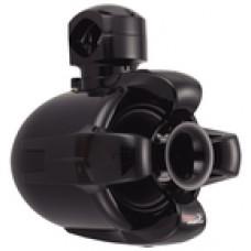 Boss Audio 6.5 Waketower Speaker - Black