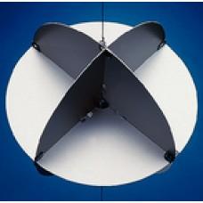 Davis Radar Reflector Standard