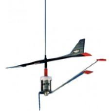 Davis Windex Av Antenna Wind Vane