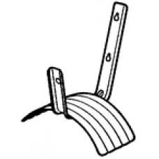 Gilmour Hose Hanger Metal Hd