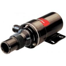 Johnson Pump 12V Macerator Pump