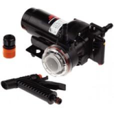 Johnson Pump 5.2 Gpm Washdown Pump