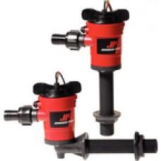 Johnson Pump 750 Gph Aerator