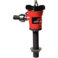 Johnson Pump 750 Gph Cartridge Aerator