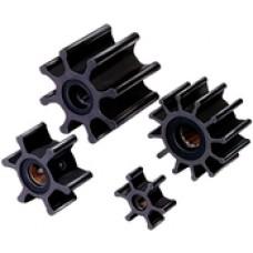 Johnson Pump Impeller F4B