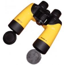 Promariner Binoculars Weekender 7X50