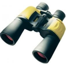 Promariner Watersport 7 X 50 Binoculars
