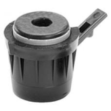 Springfield Taper-Lock Adapter