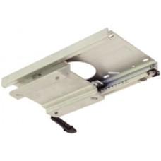 Springfield Universal Trac-Lock