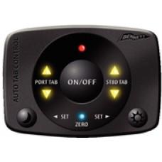 Bennett Auto Tab Control Kit