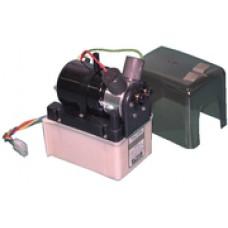 Bennett Hydraulic Power Unit 12 Volt