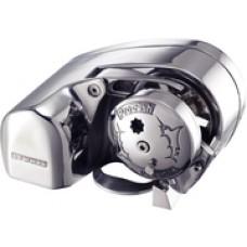 "Lewmar Windlass Kit Pro 1000 5/16"" G40 Free Fall Pro Fish"