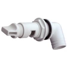 Attwood Aerator Spray Head (4125-7)