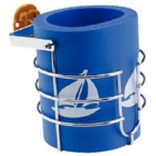 Attwood Gimballed Drink Holder Mug Siz
