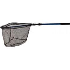 Attwood Net Folding Fishing