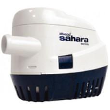 Attwood Sahara 500 Automatic Bilge
