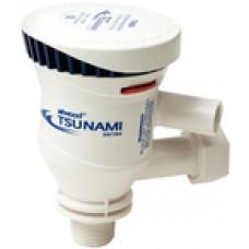 Attwood T800 Tsunami Aerator Pump