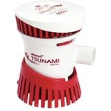 Attwood Tsunam 500 Cartridge Pump