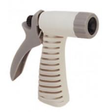 Shurflo Blaster Nozzle Blue