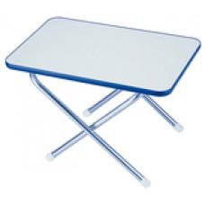 Garelick Melamine Top Deck Table 16X24