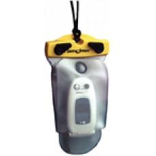 DryPak Dry Pak Flip Phone Case 4Inx6I