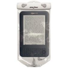DryPak Dry Pak Tablet Case 6 X 10