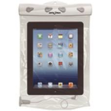 DryPak Dry Pak Tablet Case 9 X 12