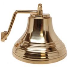 SEADOG Heavy Duty Brass Bell