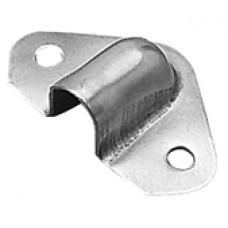SEADOG Pitot Tube Shield Stainless