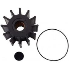 Aqua Power Impeller Kit-Vp#21213660