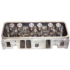 Sierra Cylinder Head Assembly 4.3L Gm