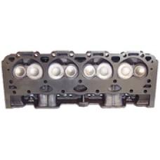 Sierra Cylinder Head Assembly 5.7L Gm
