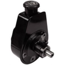 Sierra Power Steering Pump-Universal