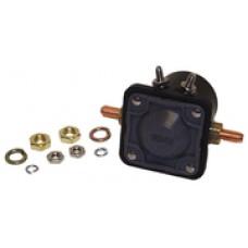 Sierra Solenoid Switch Omc