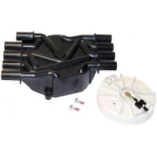 Sierra Tune Up Kit Mc-Pc Gm Sb V8 Mpi