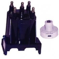 Sierra Tuneup Kit Mc Omc/Yam 811635Q2
