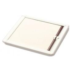 Bomar Shadescreen Fits Xx39 Size