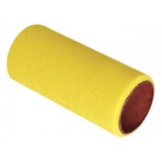 Seachoice 3 Hd 5Mm Thick Foam Roller