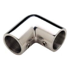 Seachoice 90 Deg Elbow-7/8 -Ss