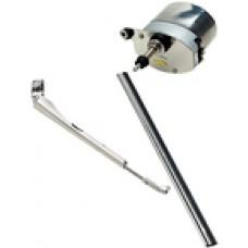Seachoice Adjustable Arm For 11 Blade
