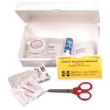 Seachoice Basic Marine First Aid Kit