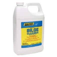 Seachoice Bilge Cleaner- Gallon
