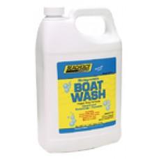 Seachoice Boat Wash - Gallon